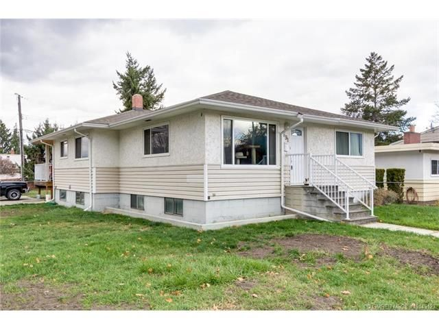 691 Oxford Avenue - Single Family in Kelowna  $614,900 - 3 Bedrooms, 1 Bathrooms for more info contact us Tamaraterlesky tamaraterlesky@gmail.com 250-212-5115 #realestateagents #listings #remax #realestate #homesforsale #realtors #houses #homes #kelownahomes #kelownalistings #kelowna #remaxprofessionals #housesforsale