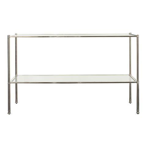Console Table  Bassett Furniture $329