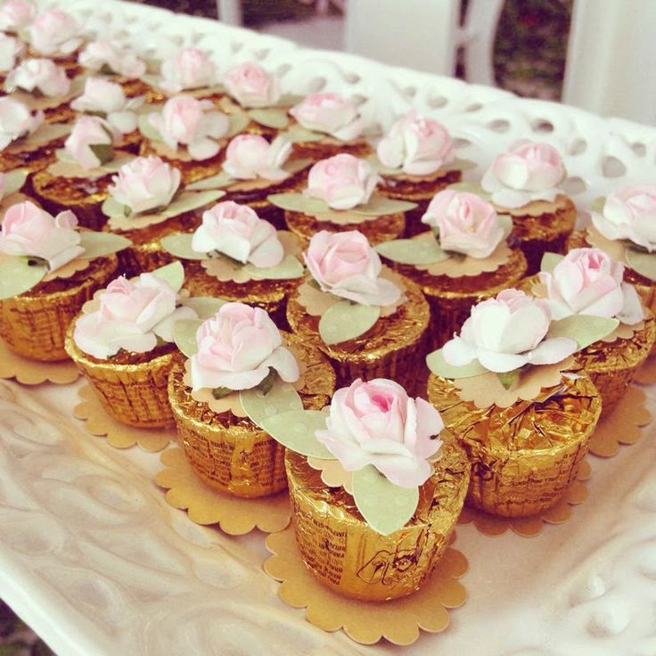 46 best docinhos images on pinterest finger foods mini cakes and ateli craft fandeluxe Choice Image
