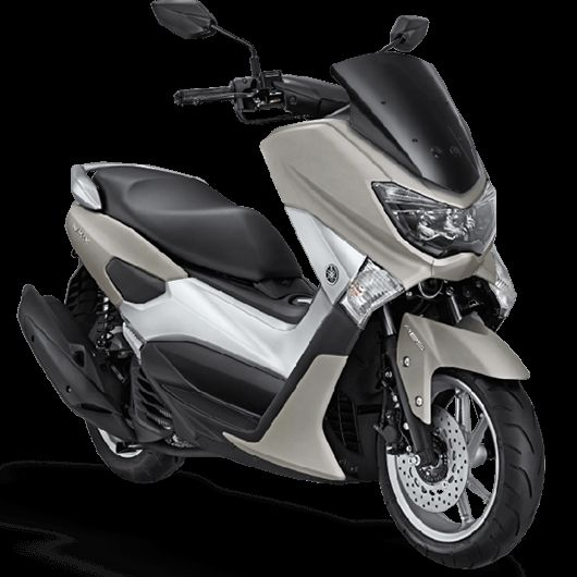 Harga Cash dan Kredit Motor Yamaha NMax. Dealer Resmi Yamaha Melayani Wilayah Jakarta, Tangerang, Depok, Bekasi dan Bogor. Info Spesifikasi dan Fitur Terbaru