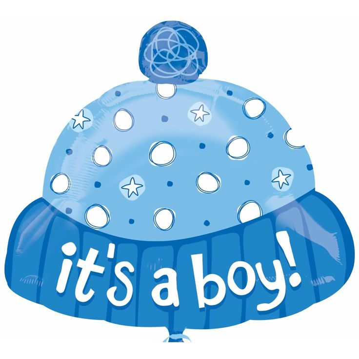 free clipart baby shower boy - photo #19