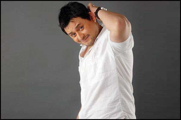 Swapnil Joshi  is an Indian film and television actor, in Hindi and Marathi languages. He is mainly known for his comic roles. He has done lead roles in TV series, Krishna (1993), Hare Kkaanch Ki Choodiyaan (2005), Marathi film Checkmate (2008) and Marathi film Mumbai-Pune-Mumbai (2010),Duniyadari (2013).