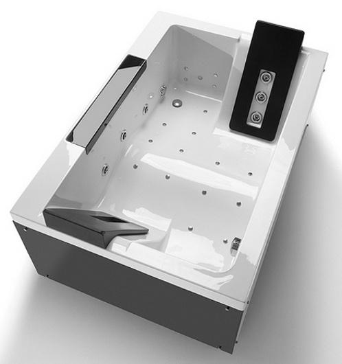 bañera-hidromasaje-twospace-para_dos