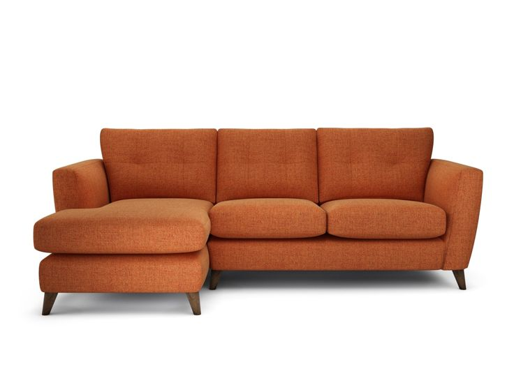 A Modern Sofa Range With Contemporary Design Features Such As Twin Needling  And Gently Pulled In Back Cushions. Foam With Fibre Wrap Seat Cushions. Home Design Ideas