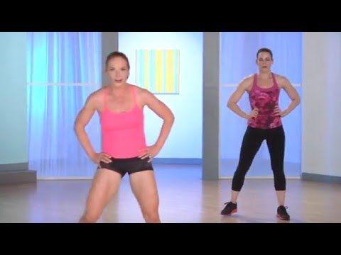 Amy Dixon - Breathless Body 2: The Edge Round 3 Drills