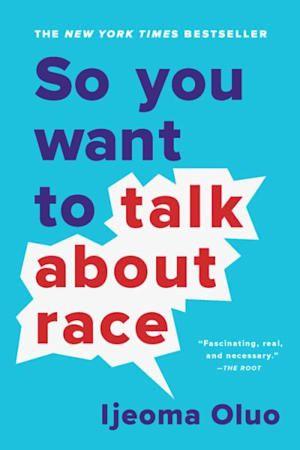 Töltse le vagy olvassa el online So You Want to Talk About Race Ingyenes Könyvek PDF/ePub - Ijeoma Oluo, In this New York Times bestseller, Ijeoma Oluo offers a hard-hitting but user-friendly examination of race in America. Worth It, New York Times, Maya Angelou, Kindle, Poses Manga, Model Minority, Ebooks Pdf, Race In America, Books Online