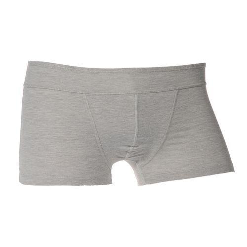 Men Underwear boxers Bamboo Fiber Male Underpants Healthy Men's Boxer Man Cuecas Mens