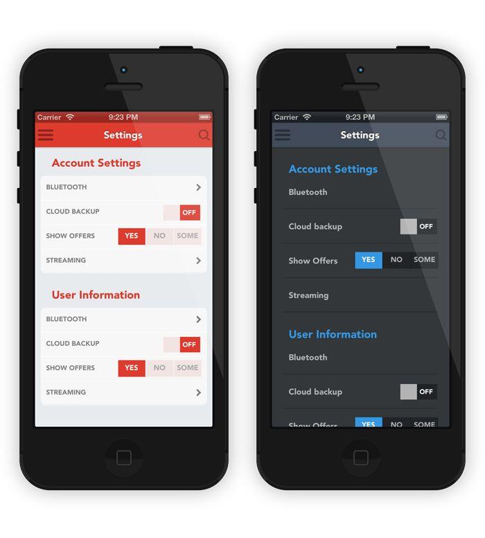 flat-design-settings-iphone-1