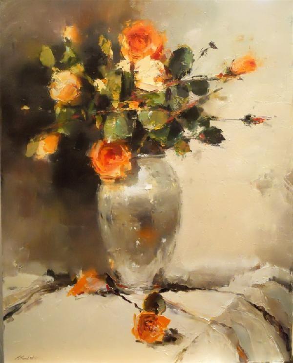 Lorraine Christie | Art - amazing ;)