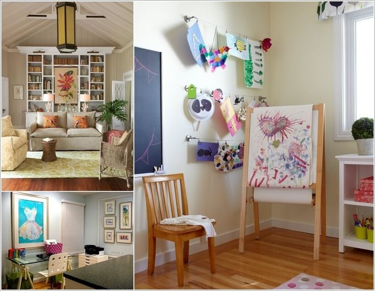 Charming Hanging Pics Without Nails Part - 12: The 25+ Best Hanging Pictures Without Nails Ideas On Pinterest | Corkboard  Ideas, Hanging Pic And Photo Gallery Walls