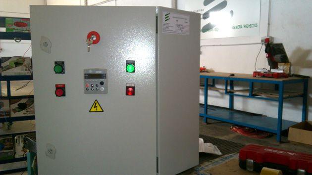 http://ingenieriaeintegraciones.com/portofolio/v-f-cinta-transportadora/DSC_3204