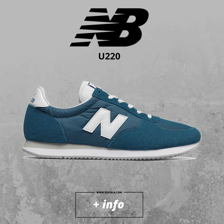 new balance u220 cb