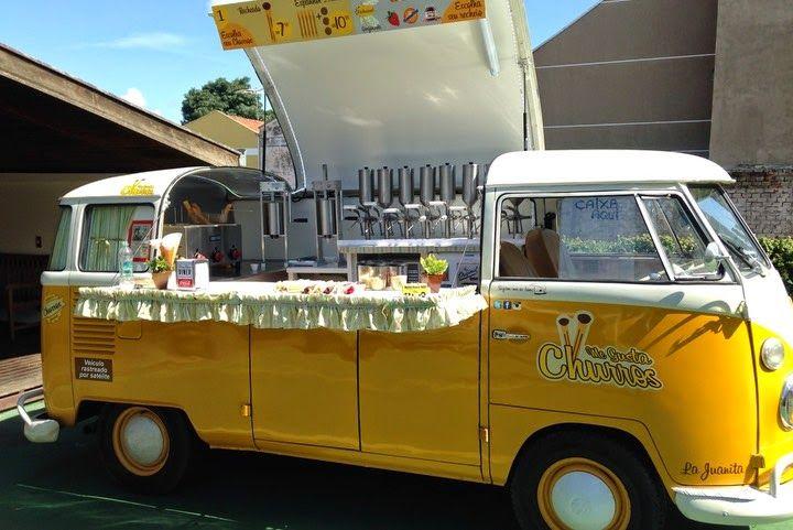 food truck kombi pesquisa google vw pinterest trucks search and food truck
