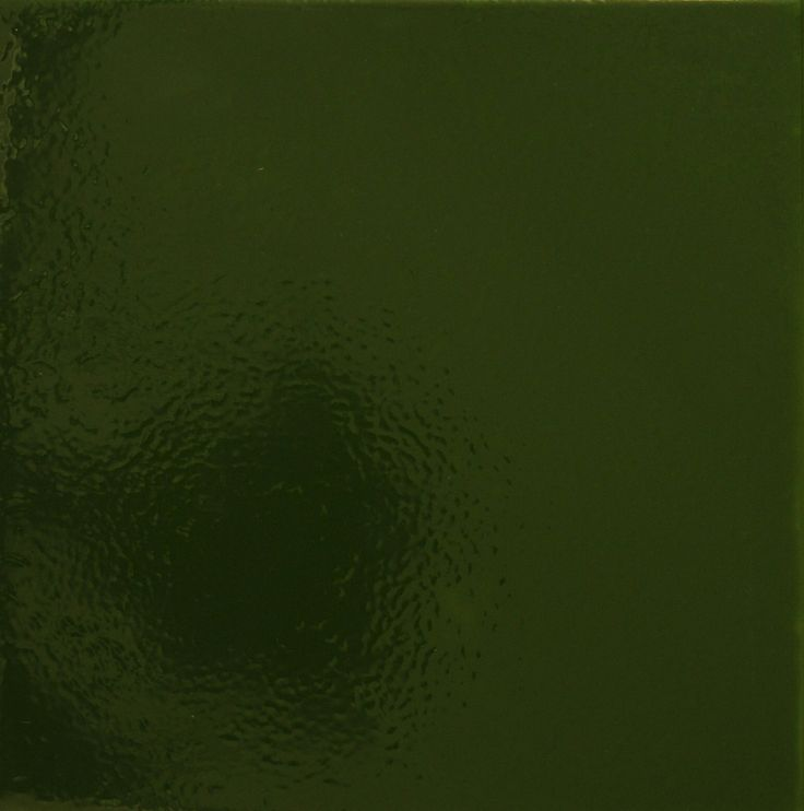 Unicolor S.zöld 20x20 csempe MS |CsempeMarket - olcsó csempe raktárról!