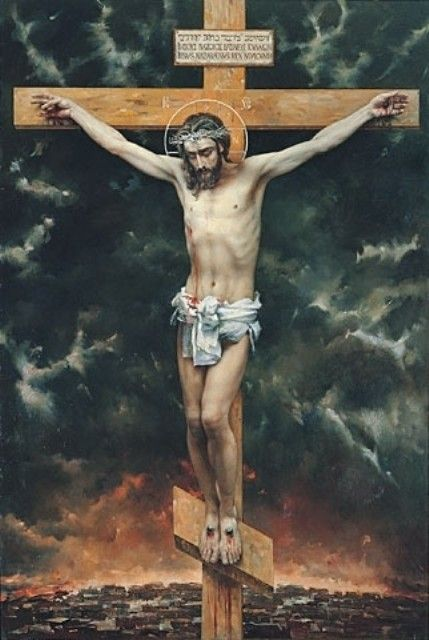 Картинки про крестная мама