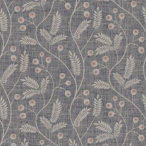 First thumbnail image of Maj Dark grey