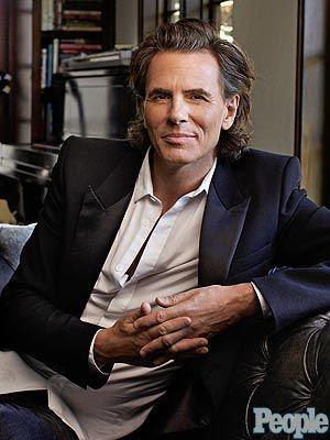 Duran Duran's John Taylor: Recovery 'Never Stops' - Duran Duran, John Taylor #DuranDuran
