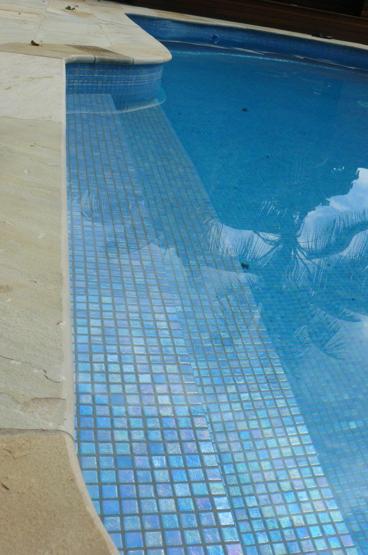18 Best Images About Pool Tiles On Pinterest Mosaics