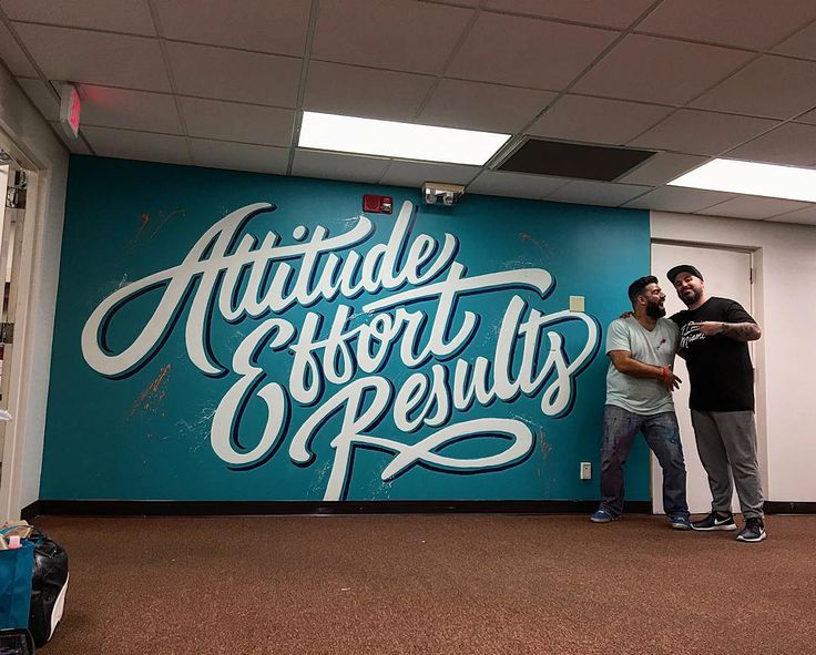 office wall designs. best 25 office mural ideas on pinterest wall design big letters and graphic designs s