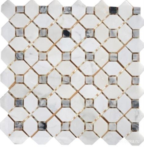 Primacolore Marmo MN152PMA 30x30