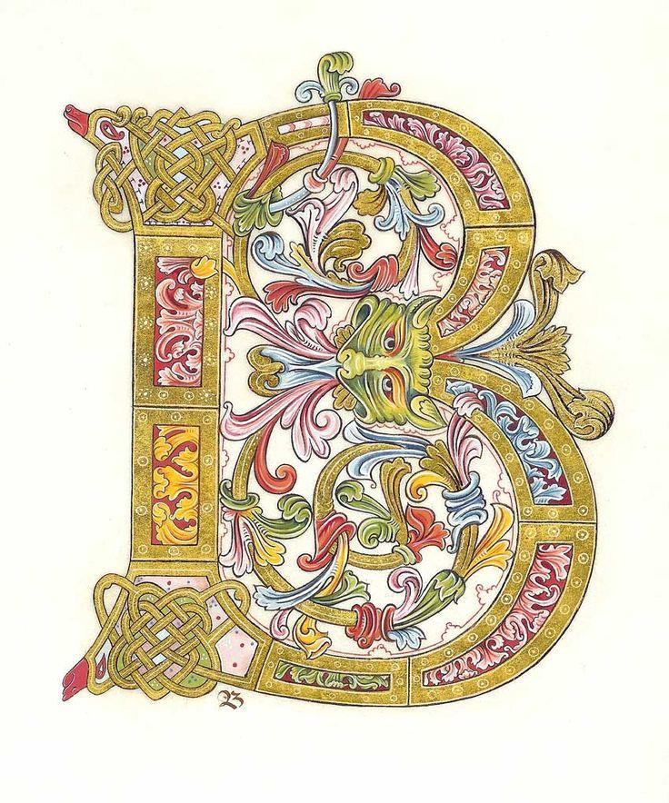 1786 Best Art Of Lettering Images On Pinterest