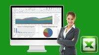 Data Modelling and Analysis with Excel Power Pivot Coupon|$10 75% off #coupon