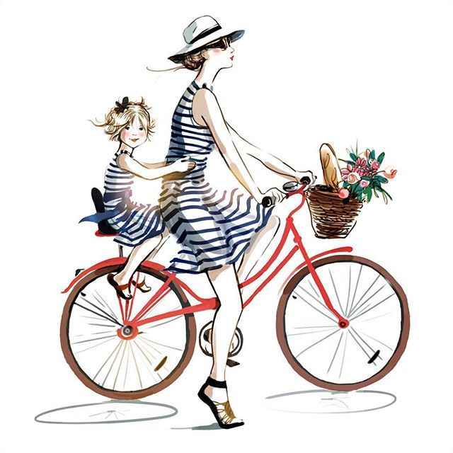 Kleiderständer clipart  91 best bike images on Pinterest | Bike baskets, Car and Apartment ...