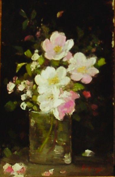 nicolae-grigorescu-flori-de-mar1.jpg (390×600)