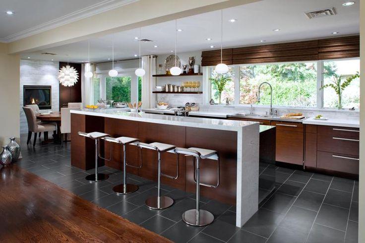 21 Best Kitchen Designed For Entertaining Images On Pinterest Kitchen Designs Candice Olson