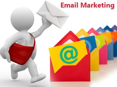 the benefits of email marketing 400x300 How does Email Marketing work for your Brand?