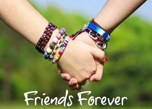 Friendship Status for Whatsapp, Ideas and Quotes Collection. Latest Friendship Whatsapp Status in English Font. Best Friendship Days Status & Quotes for Whatsapp & Facebook. Here is a collection of Top 100+ Best Friendship Status for Whatsapp in English.