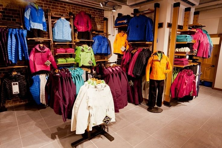 Learn In-Depth About the Patagonia Fleece Jackets That Are for Sale