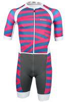 Triathlon Suits - Men - Triathlon - Featured Products - Retail shop | SCODY | Triathlon Gear