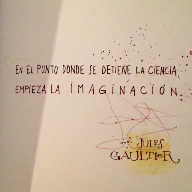 """Bifocal """"un libro de dos dimensiones"""" - Pablo Bernasconi - Edhasa"""