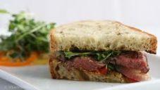 Mutton/Lamb Sandwich – Recipes in Urdu & English