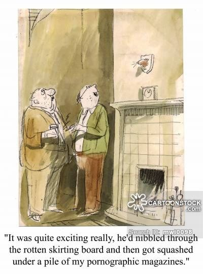 Dirty Old Man cartoons, Dirty Old Man cartoon, funny, Dirty Old Man picture, Dirty Old Man pictures, Dirty Old Man image, Dirty Old Man images, Dirty Old Man illustration, Dirty Old Man illustrations