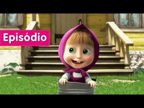 se você está feliz rima | compilação de canções infantis | coleta de rimas - YouTube
