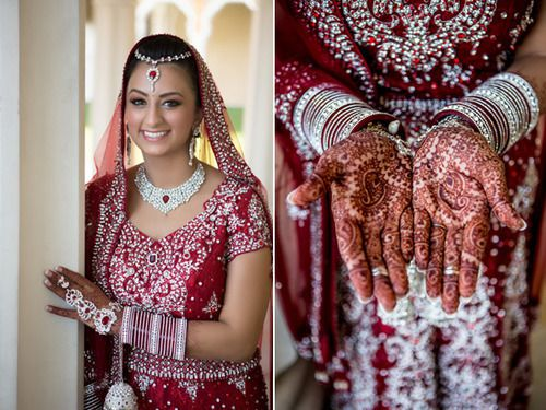 DREAMZ BEAUTY PARLOUR PROVIDE THE FOLLOWING MAKEUP SERVICES  [1] Day/Evening Makeup   [2] Bridal Makeup/ Party Makeup  [3] Fashion Makeup  [4] Instant Glanification  [5] Complexion Perfection. For more details to contact http://dreamzbeautyparlour.com