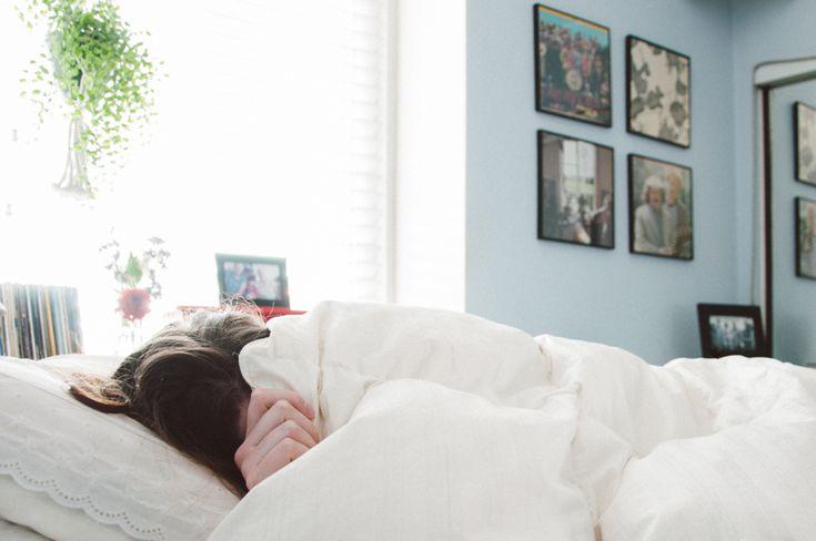 living with endometriosis essay Living well womena href=http  endometriosis fertility  essay on psoriasis.