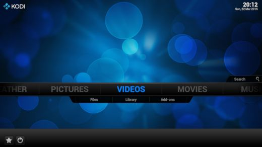The Only Raspberry Pi 2 Kodi (XBMC) Tutorial You Will Ever Need | My Media Experience