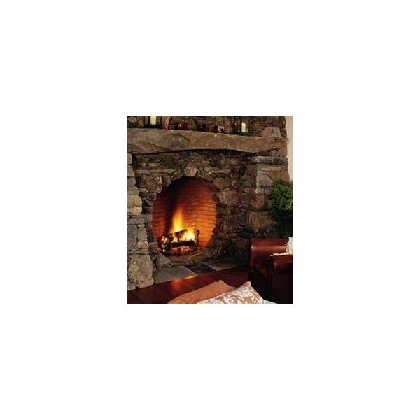 Nice Best 25+ Fireplace Accessories Ideas On Pinterest Fireplace   Dr Livingstone  I Presume Accessories  Dr Livingstone I Presume Accessories