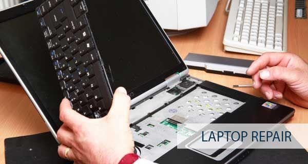 Hi TEch is Providing Fantastic Laptop Repairing Course in Laxmi Nagar, Delhi