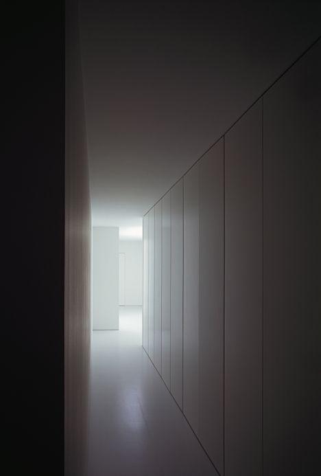 White Cave House | Takuro Yamamoto Architects