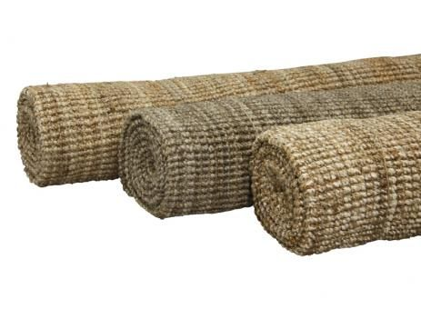 Boucle' Rugs. A Block and Chisel Product.