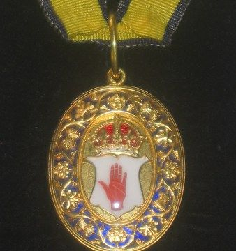 The honour of baronetcy is one of the most peculiar and, on the whole, little-understood hereditary honours in the Britain, yet this illustrious organisation of hereditary knights, whose predecesso…