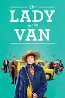 On-the-Run Movies: NEW RELEASE DVD RECOMMENDATION - THE LADY IN THE V...