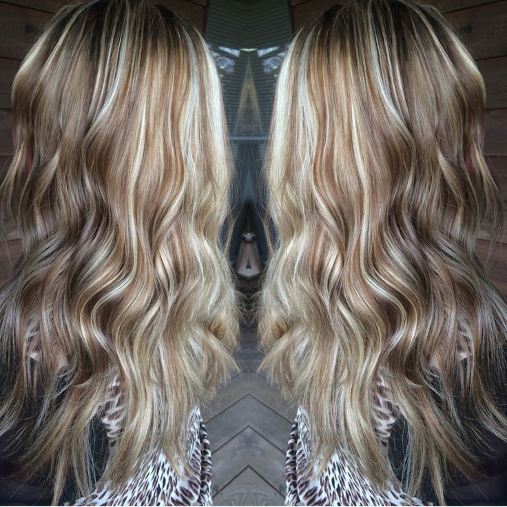 28 best my clients images on pinterest blondes hair and hair sandy blonde mixed in with platinum blonde highlight and lowlights pmusecretfo Images