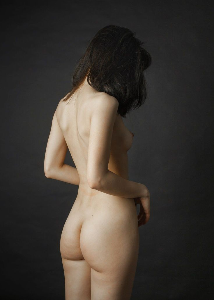 Nudes Hard Cores 22