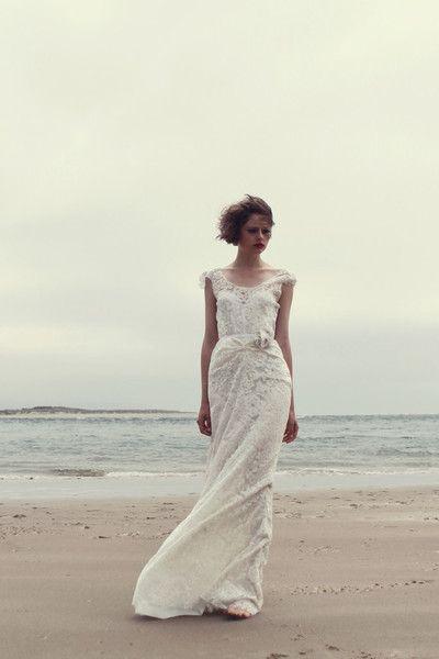 41 best Portland Designers images on Pinterest   Bridal dresses ...