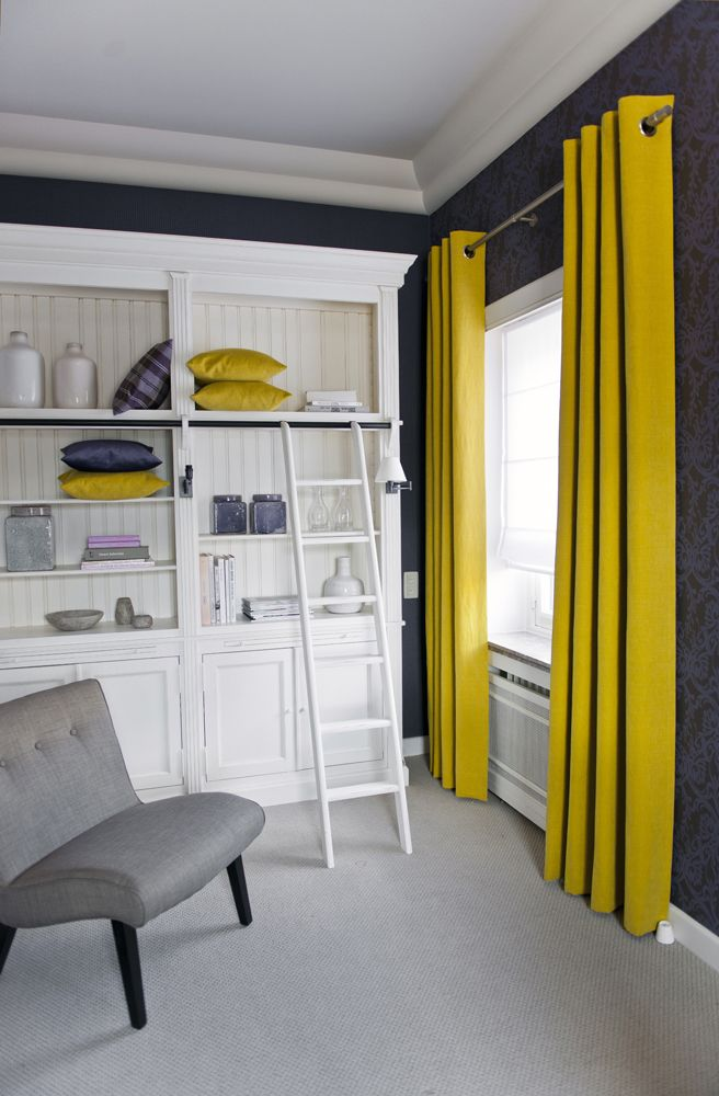 25 beste idee n over vouwgordijnen op pinterest for Licht interieur plaza